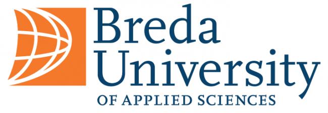 LogoBredaUniversity