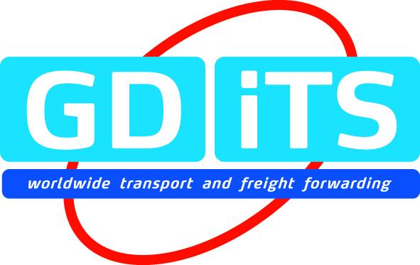 DB+ITSff_logo