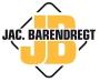LogoJacBarendregt
