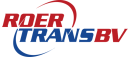 LogoRoertrans