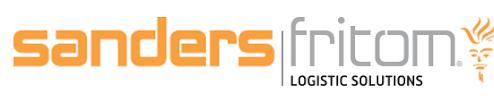 LogoSandersFritom