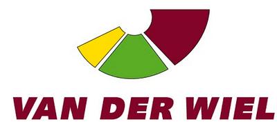 LogoVanderWiel