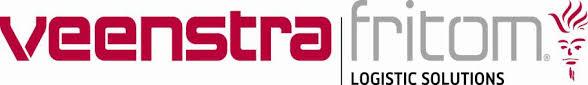 LogoVeenstraFritom