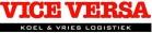 LogoViceVersa